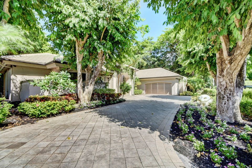 Additional photo for property listing at 2543 NW 64th Boulevard 2543 NW 64th Boulevard Boca Raton, Florida 33496 Estados Unidos