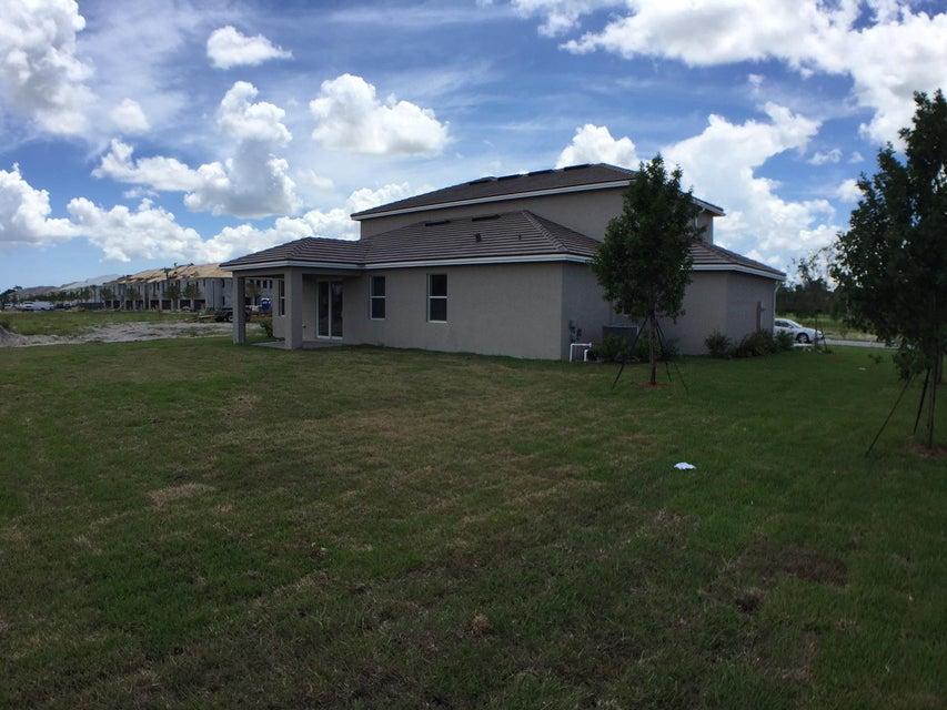 12041 Cypress Key Way Royal Palm Beach, FL 33411 photo 21