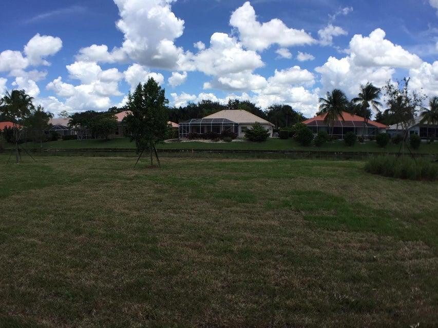 12041 Cypress Key Way Royal Palm Beach, FL 33411 photo 20