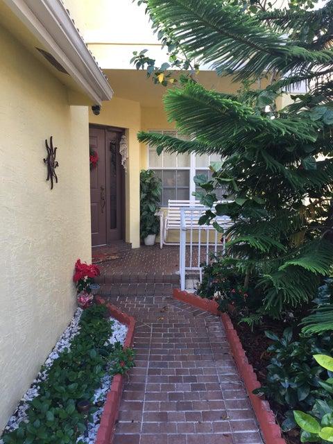5436 Wellcraft Drive Greenacres, FL 33463 photo 5