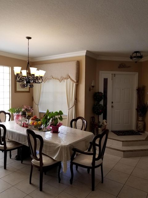 5436 Wellcraft Drive Greenacres, FL 33463 photo 13