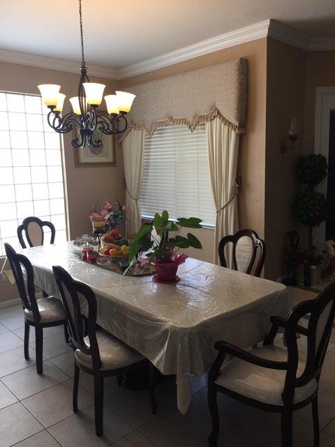 5436 Wellcraft Drive Greenacres, FL 33463 photo 14