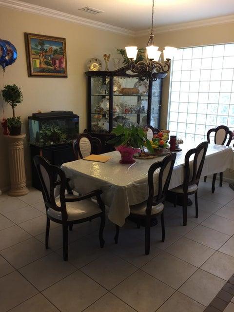 5436 Wellcraft Drive Greenacres, FL 33463 photo 15