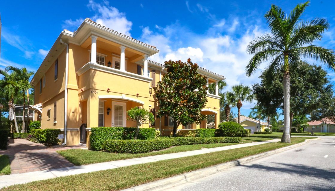 4507 Illicium Drive , Palm Beach Gardens FL 33418 is listed for sale as MLS Listing RX-10360829 39 photos