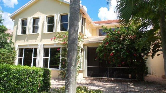 8216 Heritage Club Drive West Palm Beach, FL 33412 photo 11