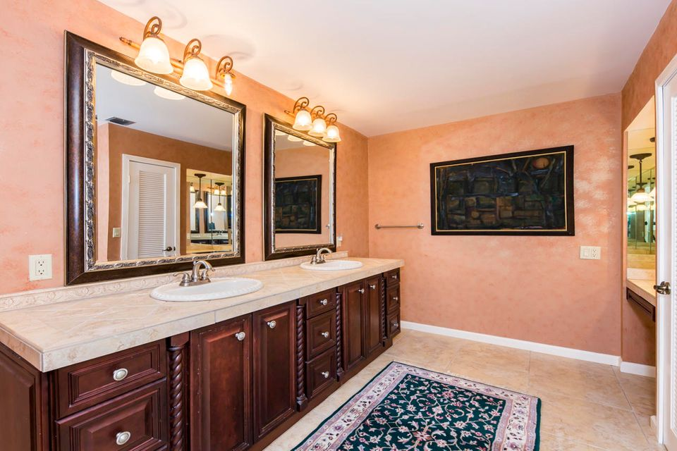 Additional photo for property listing at 6441 SE Winged Foot Drive 6441 SE Winged Foot Drive Stuart, Florida 34997 United States