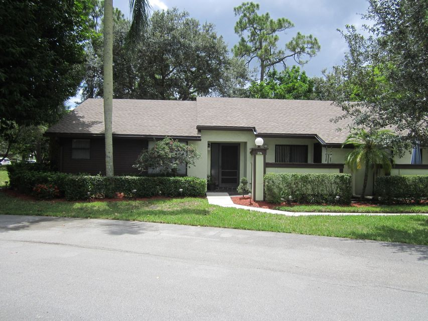 226  Bald Eagle Ct  is listed as MLS Listing RX-10359115 with 37 pictures