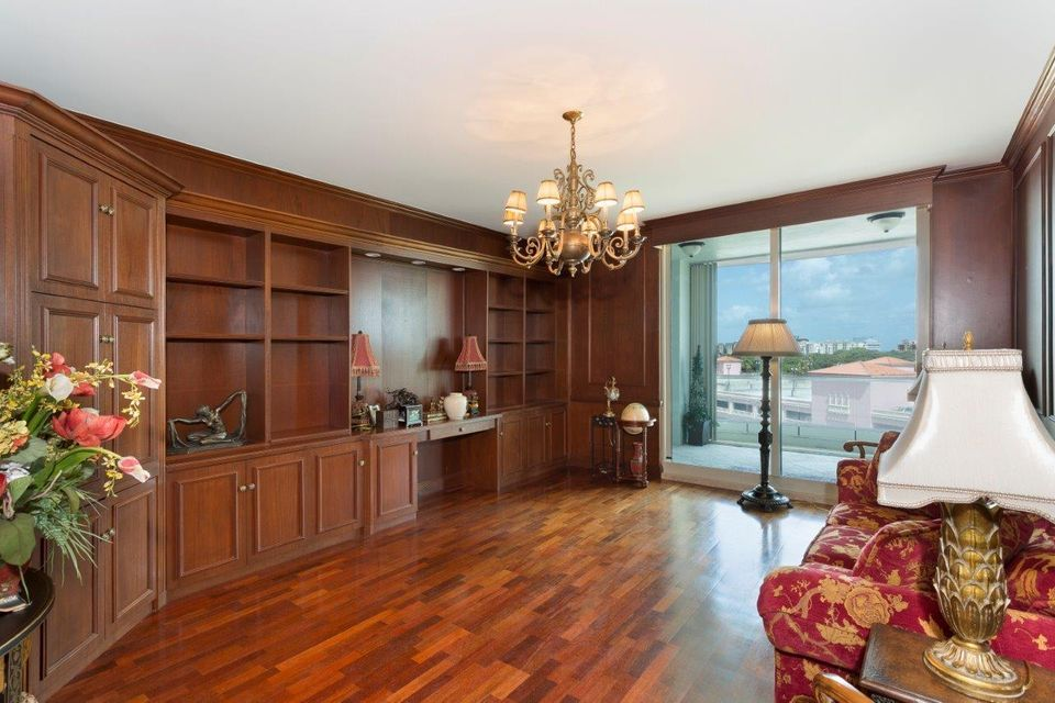 Additional photo for property listing at 600 SE 5th Avenue 600 SE 5th Avenue 博卡拉顿, 佛罗里达州 33432 美国
