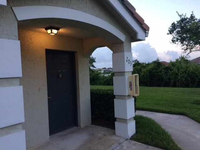 Co-op / Condo for Sale at 146 SW Peacock Boulevard Port St. Lucie, Florida 34986 United States