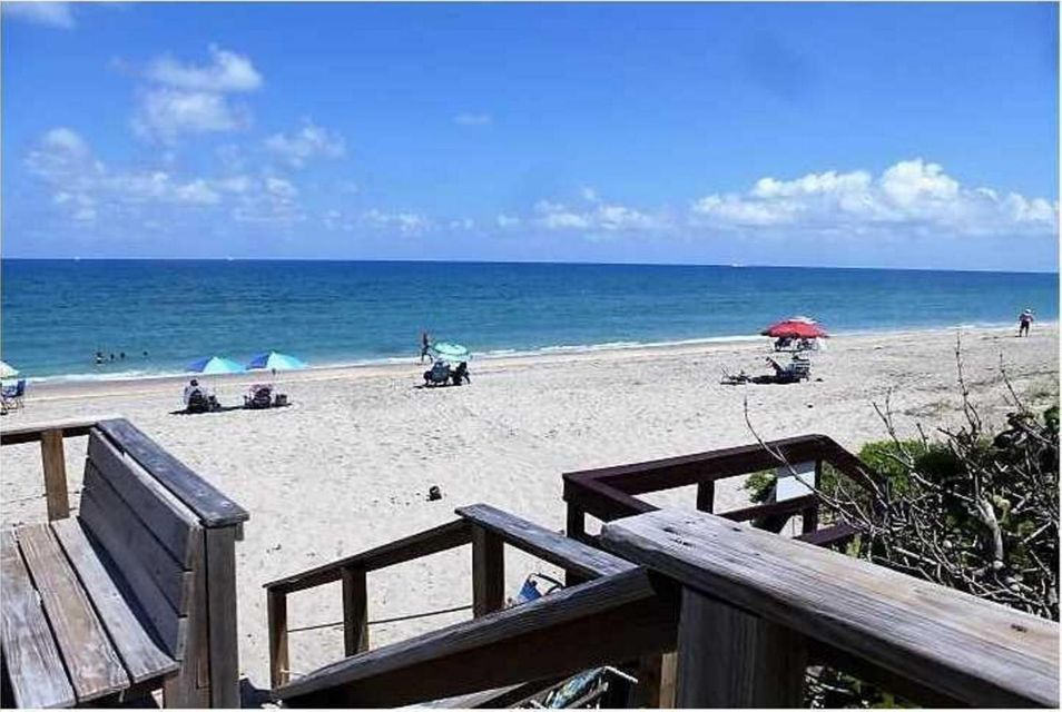 Home for sale in Crown Colony Ocean Ridge Florida