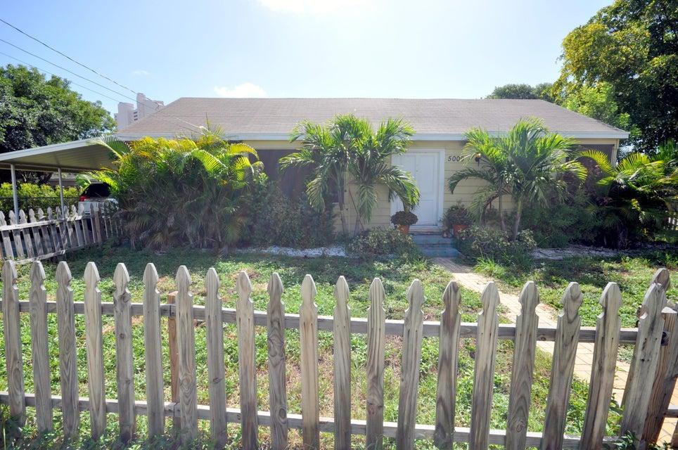 5000 Spruce Avenue West Palm Beach, FL 33407 photo 19