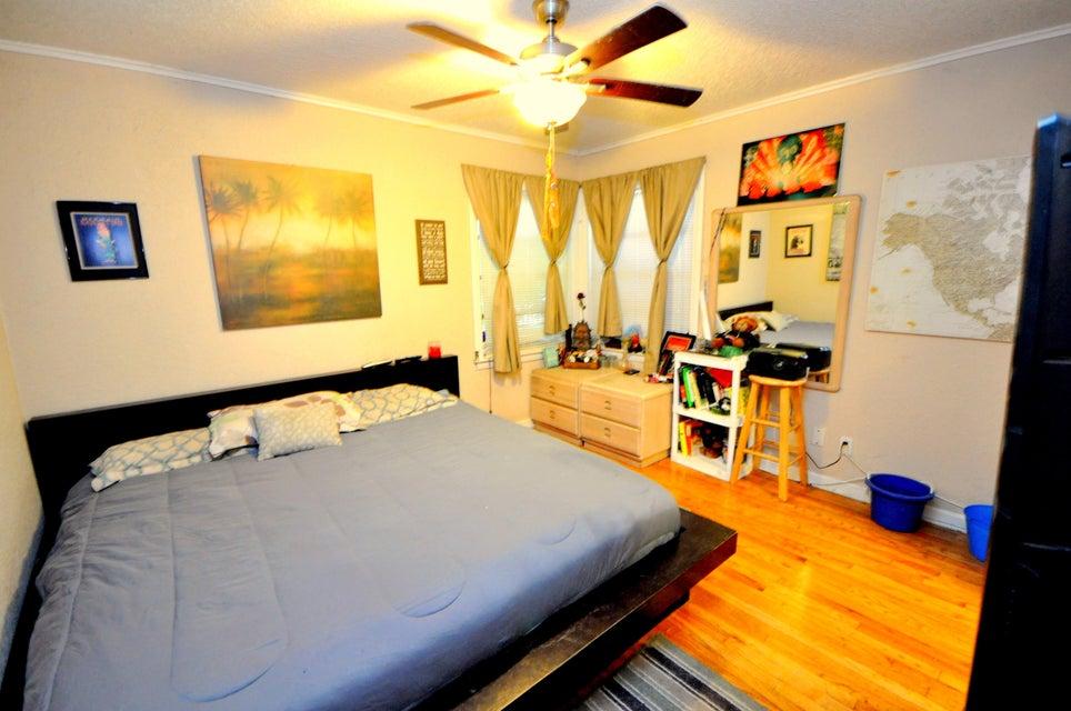 5000 Spruce Avenue West Palm Beach, FL 33407 photo 7