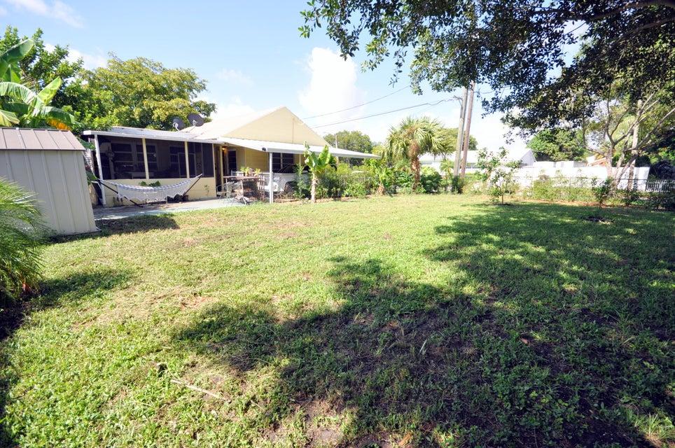 5000 Spruce Avenue West Palm Beach, FL 33407 photo 16