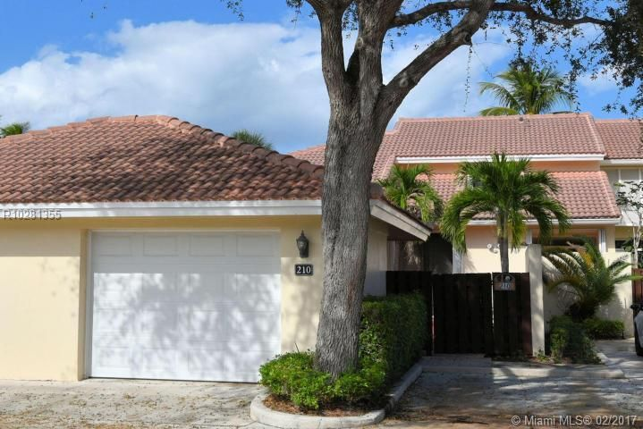 210 Old Meadow Way , Palm Beach Gardens FL 33418 is listed for sale as MLS Listing RX-10361148 19 photos