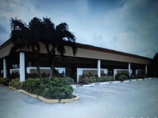 Offices للـ Sale في 2620 N Australian Avenue 2620 N Australian Avenue West Palm Beach, Florida 33407 United States