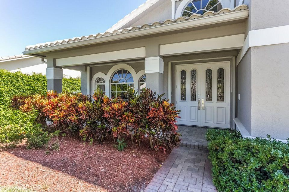 Additional photo for property listing at 678 Carriage Hill Lane 678 Carriage Hill Lane Boca Raton, Florida 33486 United States
