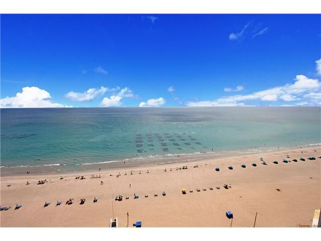 Co-op / Condo for Rent at 2800 N Ocean Drive 2800 N Ocean Drive Singer Island, Florida 33404 United States