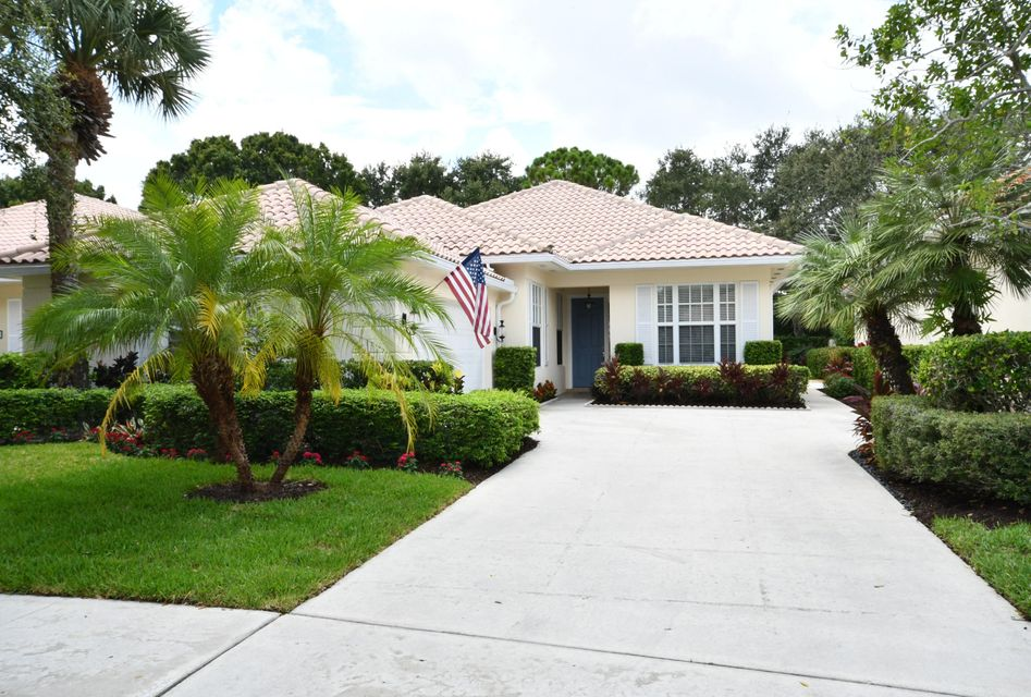 417 Kelsey Park Drive , Palm Beach Gardens FL 33410 is listed for sale as MLS Listing RX-10361244 36 photos