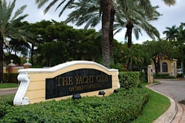 Townhouse for Rent at 117 Yacht Club Way Hypoluxo, Florida 33462 United States
