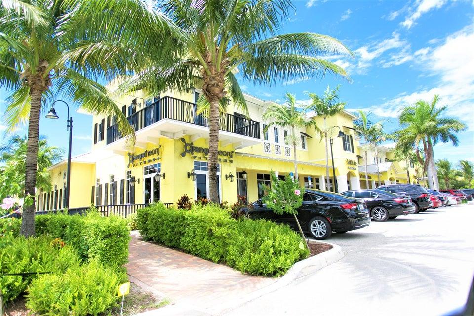 226 N Latitude Circle 309w  Delray Beach FL 33483