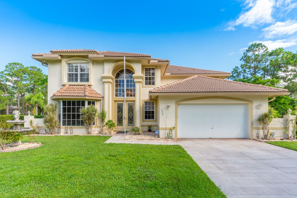 14494 Caloosa Boulevard , Palm Beach Gardens FL 33418 is listed for sale as MLS Listing RX-10358470 35 photos