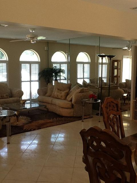 Additional photo for property listing at 1740 SW 10 Street 1740 SW 10 Street Boca Raton, Florida 33486 Vereinigte Staaten