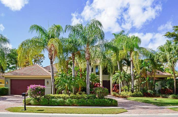 Photo of  Boca Raton, FL 33433 MLS RX-10361289