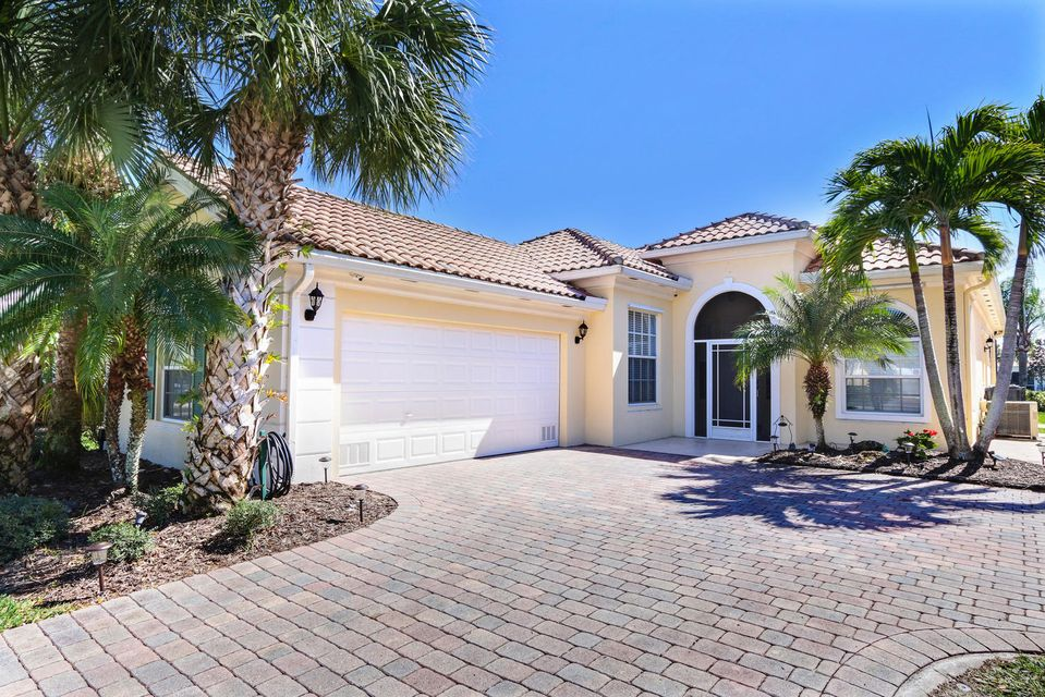 8052 Jolly Harbour Court