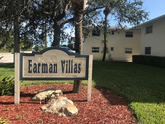 Additional photo for property listing at 510 Prosperity Farms 510 Prosperity Farms North Palm Beach, Florida 33408 United States
