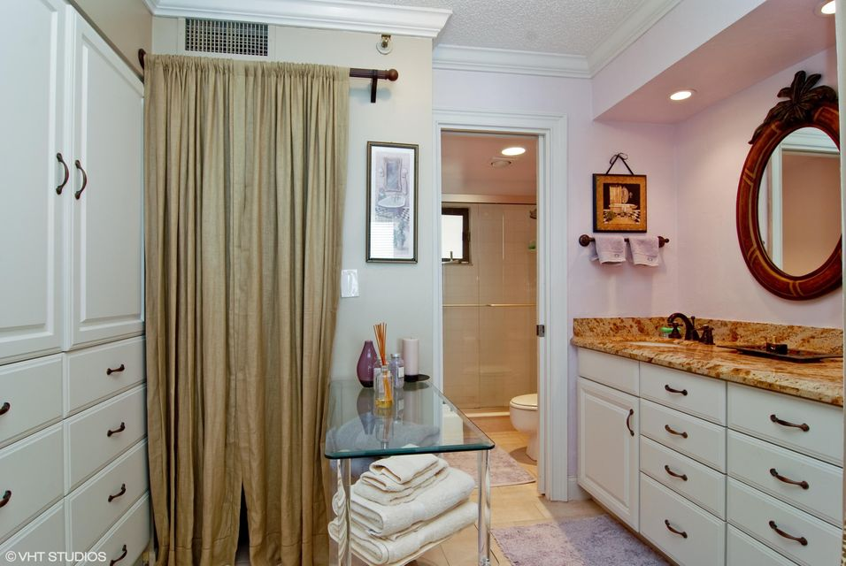 Additional photo for property listing at 100 Ocean Trail Way # 1307  Jupiter, Florida 33477 United States