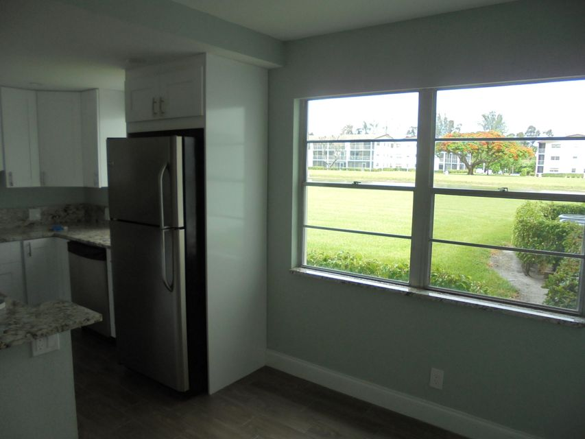 Additional photo for property listing at 340 Fanshaw I 340 Fanshaw I Boca Raton, Florida 33434 Vereinigte Staaten