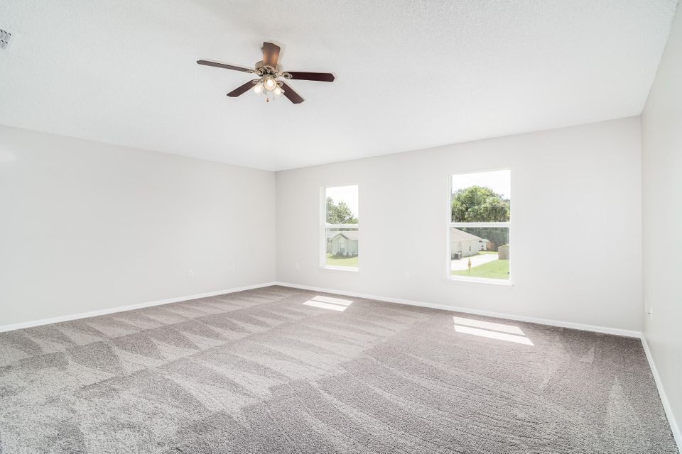 Additional photo for property listing at 6285 Bamboo Avenue 6285 Bamboo Avenue Cocoa, Florida 32927 United States