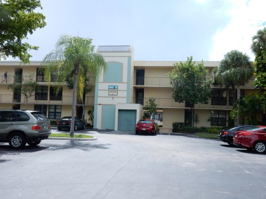 1 Royal Palm Way 1060  Boca Raton FL 33432