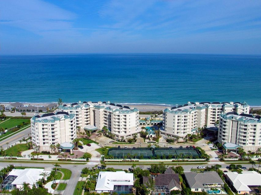 Co-op / Condo for Sale at 131 Ocean Grande Blvd Jupiter, Florida 33477 United States