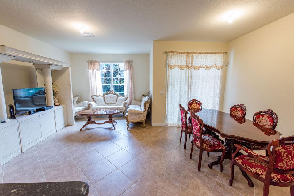 5178 Ashley River Road West Palm Beach, FL 33417 small photo 6