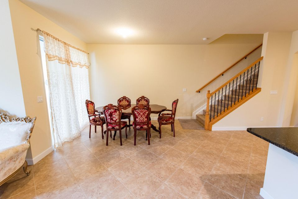 5178 Ashley River Road West Palm Beach, FL 33417 small photo 7