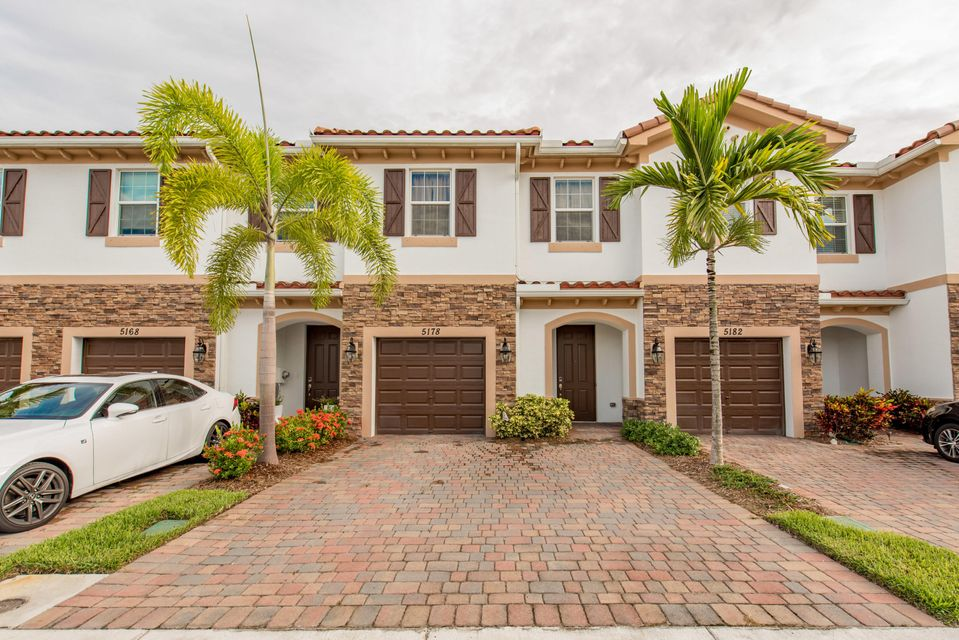 5178 Ashley River Road West Palm Beach, FL 33417 small photo 2