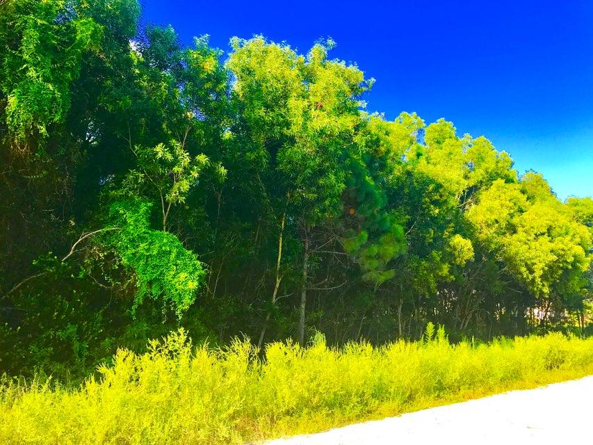 Xx 87 Street  West Palm Beach, FL 33412