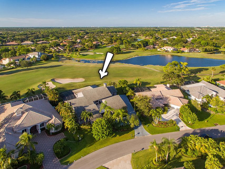10 Wycliff Road , Palm Beach Gardens FL 33418 is listed for sale as MLS Listing RX-10358395 48 photos
