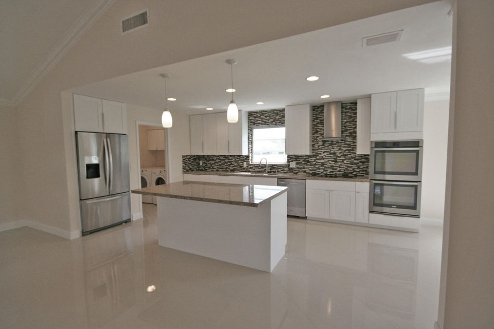 Home for sale in Sanderling Boynton Beach Florida