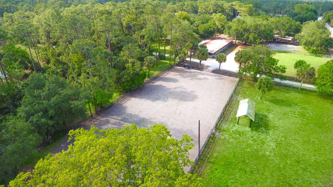 Additional photo for property listing at 2833 F Road 2833 F Road Loxahatchee Groves, Florida 33470 Estados Unidos