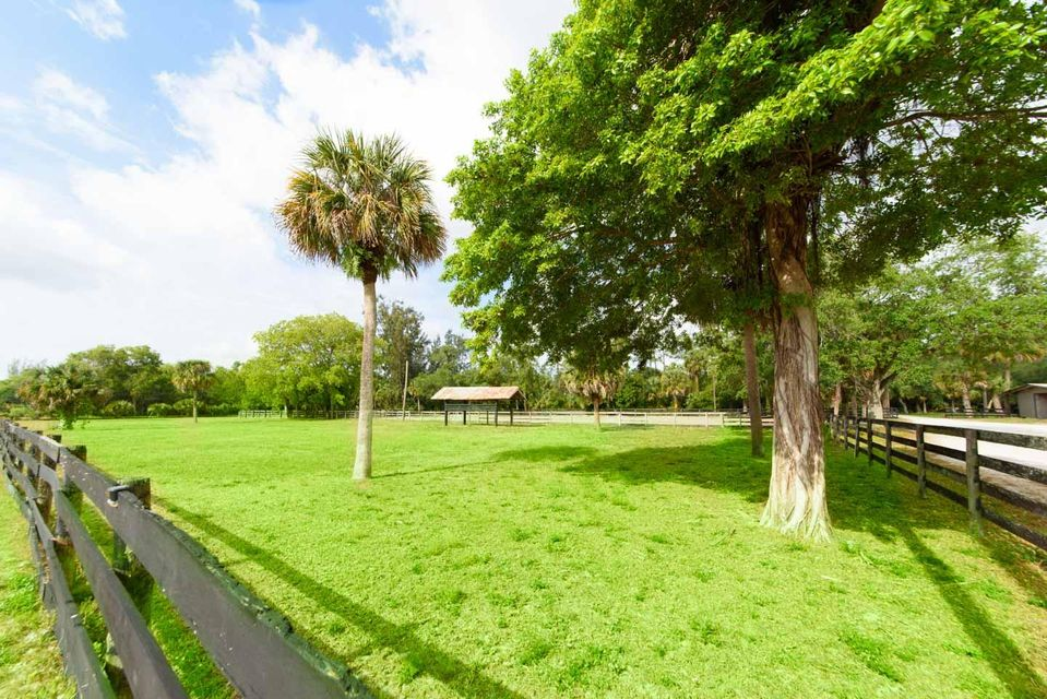 Additional photo for property listing at Address not available  Loxahatchee Groves, Florida 33470 États-Unis