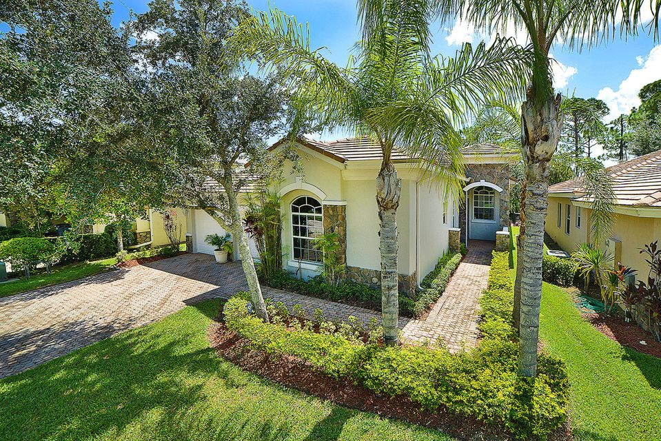 9654 Osprey Isles Boulevard , Palm Beach Gardens FL 33412 is listed for sale as MLS Listing RX-10361731 36 photos