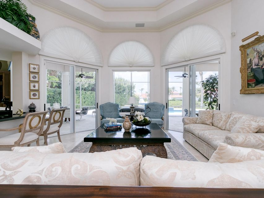 16709  Port Royal Circle , Jupiter FL 33477 is listed for sale as MLS Listing RX-10364175 photo #8