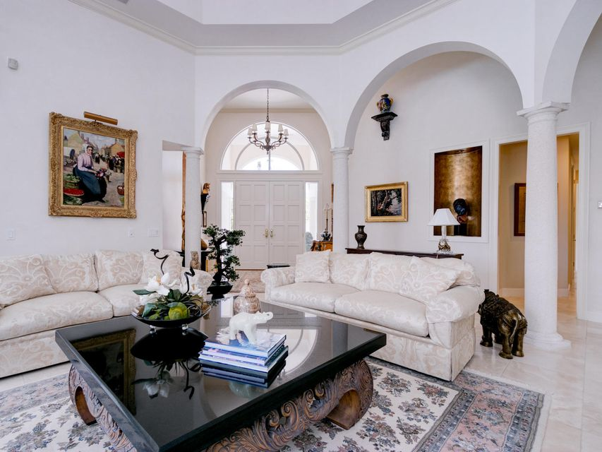 16709  Port Royal Circle , Jupiter FL 33477 is listed for sale as MLS Listing RX-10364175 photo #9