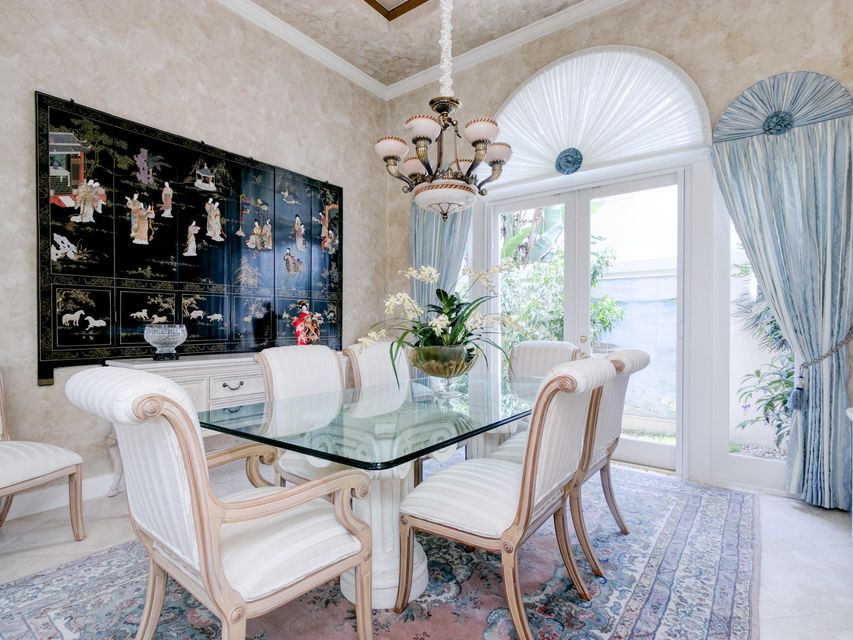 16709  Port Royal Circle , Jupiter FL 33477 is listed for sale as MLS Listing RX-10364175 photo #11