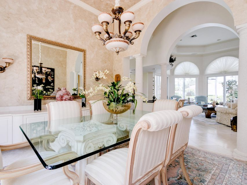 16709  Port Royal Circle , Jupiter FL 33477 is listed for sale as MLS Listing RX-10364175 photo #14