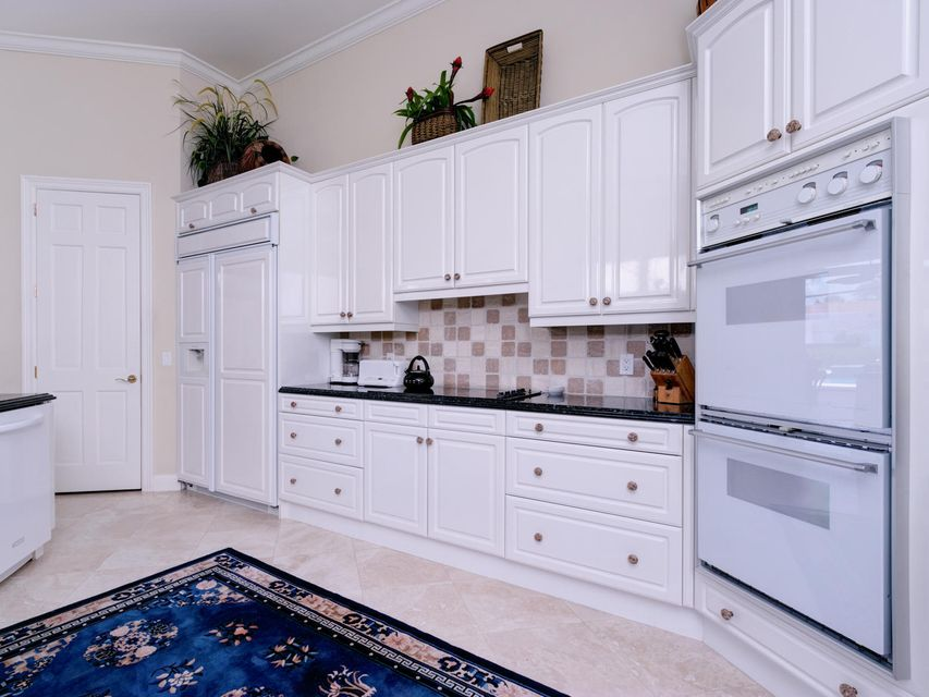 16709  Port Royal Circle , Jupiter FL 33477 is listed for sale as MLS Listing RX-10364175 photo #17