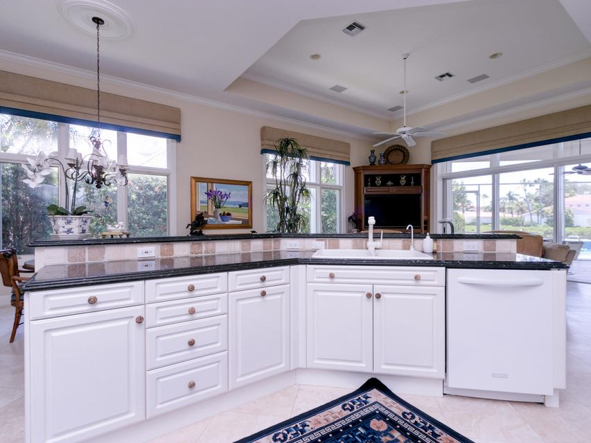 16709  Port Royal Circle , Jupiter FL 33477 is listed for sale as MLS Listing RX-10364175 photo #19