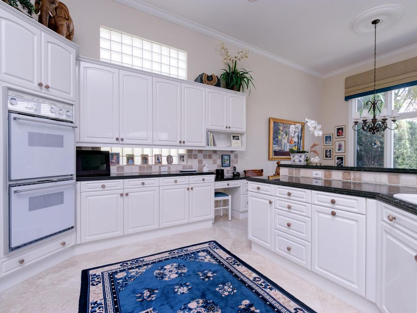 16709  Port Royal Circle , Jupiter FL 33477 is listed for sale as MLS Listing RX-10364175 photo #18